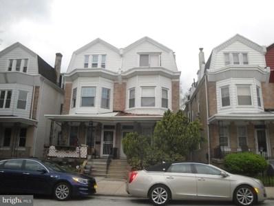 141 W Sharpnack Street, Philadelphia, PA 19119 - #: 1000459548