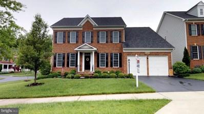 23200 British Manor Drive, Clarksburg, MD 20871 - MLS#: 1000459612