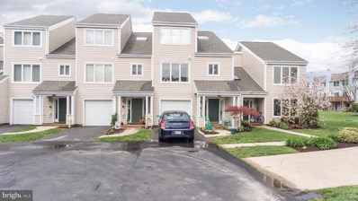 412 Drake Tail Place, Chester, MD 21619 - #: 1000459662