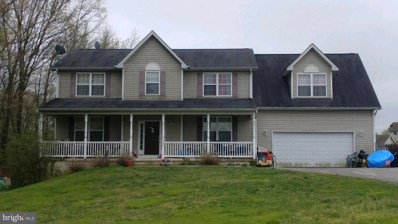 26250 War Wagon Drive, Mechanicsville, MD 20659 - #: 1000459676