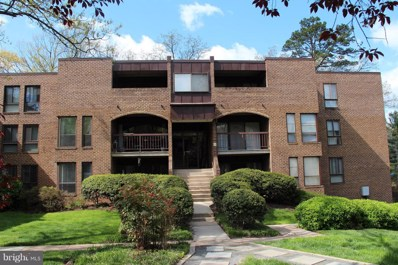 11200 Chestnut Grove Square UNIT 102, Reston, VA 20190 - MLS#: 1000459746