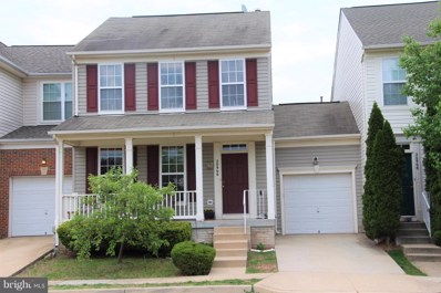 20966 Glenburn Terrace, Ashburn, VA 20147 - MLS#: 1000459760