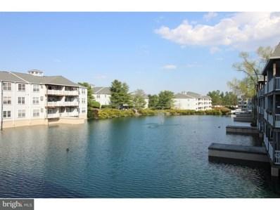 1803 Waters Edge Drive, Newark, DE 19702 - MLS#: 1000459854