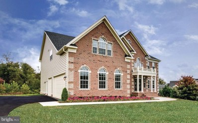12511 Westland Court, Fulton, MD 20759 - #: 1000459912