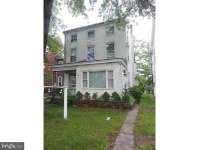 341 Main Street, East Greenville, PA 18041 - MLS#: 1000459941