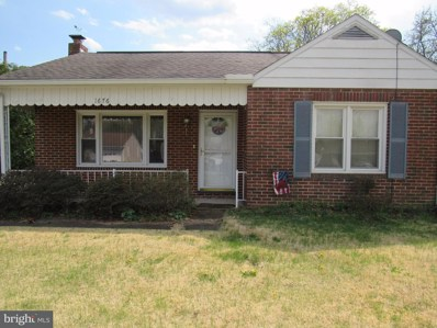 1676 South Drive, York, PA 17408 - MLS#: 1000459990
