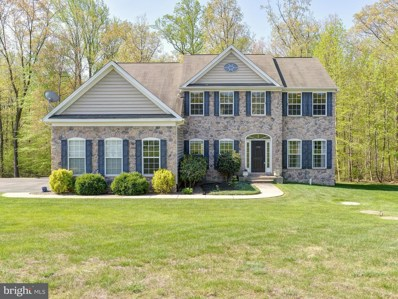 158 Forest Knoll Drive, Elkton, MD 21921 - #: 1000460078