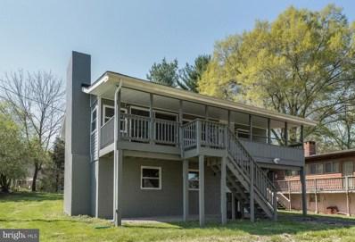1147 Lakeshore Drive, Louisa, VA 23093 - MLS#: 1000460144