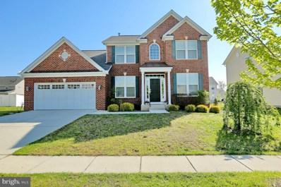 3632 Curtin Drive, White Plains, MD 20695 - MLS#: 1000460288