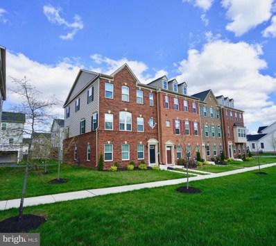 25701 Bishop Grove Terrace, Aldie, VA 20105 - MLS#: 1000460452