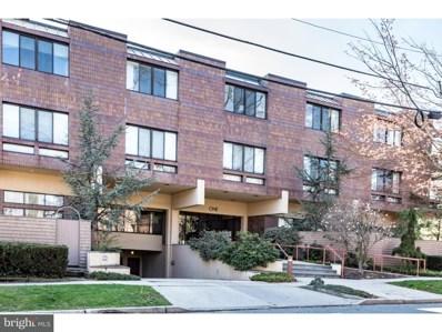 1 Markham Road UNIT 2E, Princeton, NJ 08540 - #: 1000460526