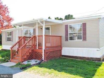 38 Madge Drive, Lancaster, PA 17601 - MLS#: 1000460532