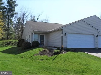 2869 Golden Villas Drive, York, PA 17408 - MLS#: 1000460542