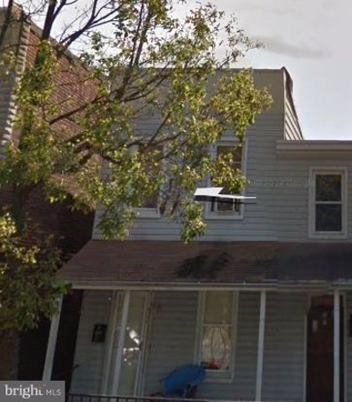 3009 Frederick Avenue, Baltimore, MD 21223 - #: 1000460606