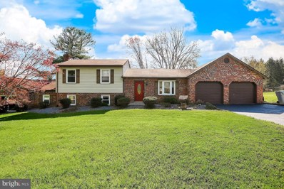 6587 Streamwood Court, Sykesville, MD 21784 - MLS#: 1000460746