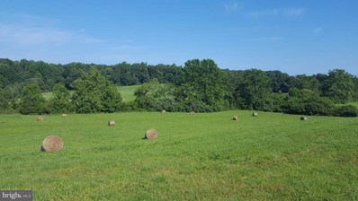 Ellett Lane, Rixeyville, VA 22737 - MLS#: 1000460756