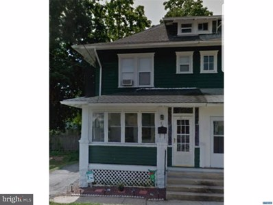 56 Belmont Avenue, Wilmington, DE 19804 - #: 1000460776