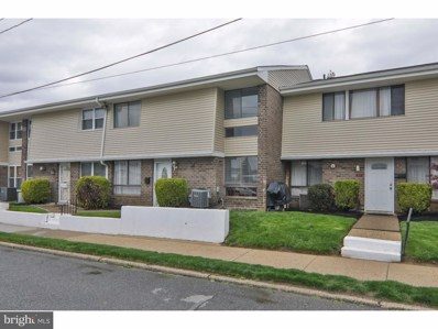 3850 Woodhaven Road UNIT 710, Philadelphia, PA 19154 - MLS#: 1000460806