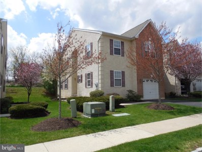 1013 Avondale Drive, Red Hill, PA 18076 - MLS#: 1000460810