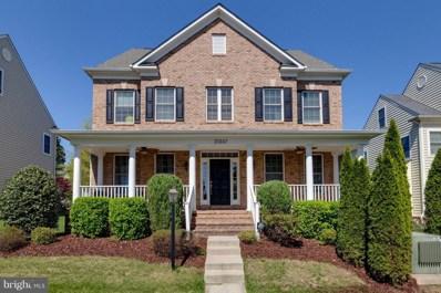 23247 Christopher Thomas Lane, Ashburn, VA 20148 - MLS#: 1000461524