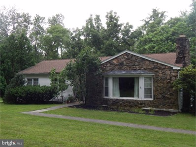 1216 Bleim Road, Pottstown, PA 19464 - MLS#: 1000461631