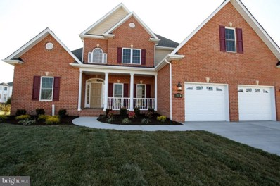 3258 Apple Pie Ridge, Winchester, VA 22602 - #: 1000461844