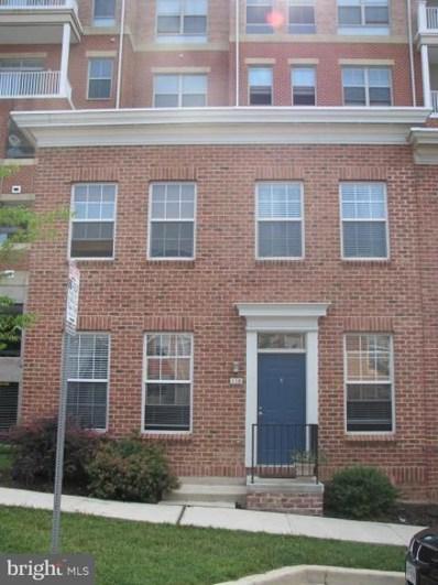 119 Bethel Street, Baltimore, MD 21231 - MLS#: 1000462016