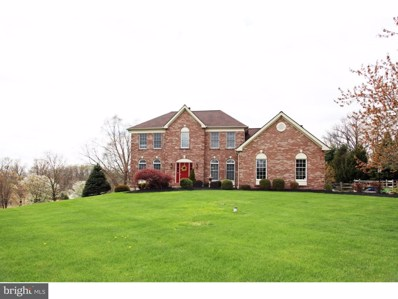 103 Bill Of Rights Lane, Downingtown, PA 19335 - MLS#: 1000462186