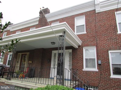 254 Rochelle Avenue, Philadelphia, PA 19128 - MLS#: 1000462284