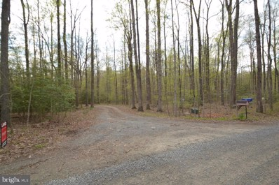 13220 Blackwood Forest Drive, Goldvein, VA 22720 - MLS#: 1000462290
