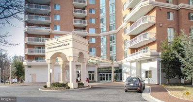 3101 N Hampton Drive UNIT 110, Alexandria, VA 22302 - MLS#: 1000462298