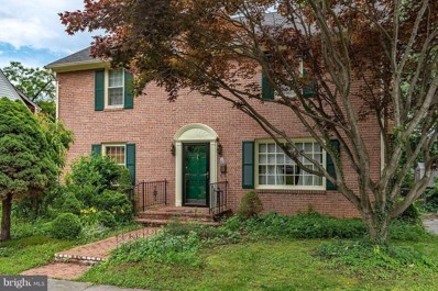1324 Handley Avenue, Winchester, VA 22601 - #: 1000462342