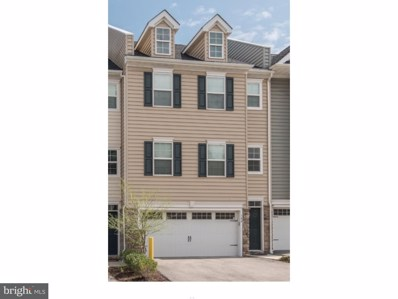142 Moorehead Avenue, West Conshohocken, PA 19428 - MLS#: 1000462517