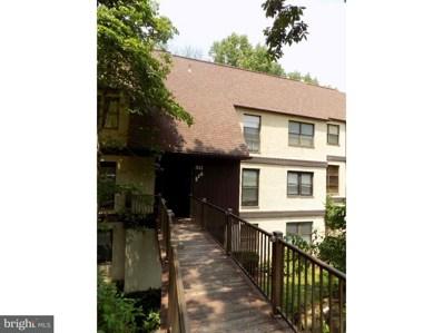 311 Shawmont Avenue UNIT G, Philadelphia, PA 19128 - #: 1000462558