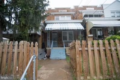 5133 7TH Street NW, Washington, DC 20011 - #: 1000462722