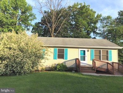 325 Village Road E, Elkton, MD 21921 - MLS#: 1000462724