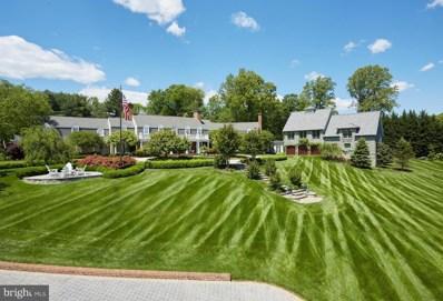 11408 Highland Farm Court, Potomac, MD 20854 - #: 1000462728