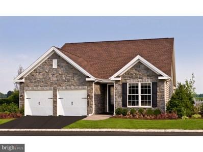 417 Resolution Drive, Lititz, PA 17543 - MLS#: 1000462788