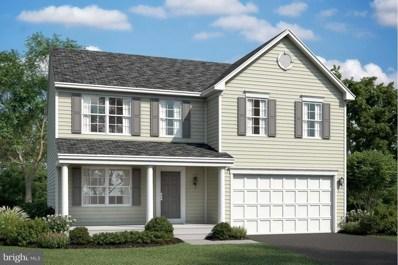 Worsham Lane, Fredericksburg, VA 22405 - #: 1000462882
