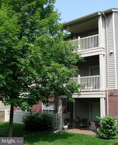 1732 Ascot Way UNIT C, Reston, VA 20190 - MLS#: 1000462888
