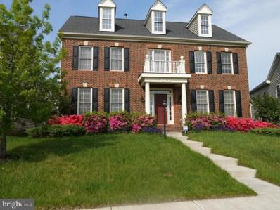 2741 Bulkhead Drive, Woodbridge, VA 22191 - MLS#: 1000462978