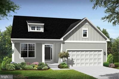 Switchyard Drive, Fredericksburg, VA 22405 - #: 1000463060