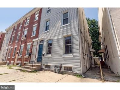 659 Kohn Street, Norristown, PA 19401 - MLS#: 1000463177