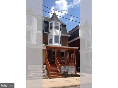629 S 49TH Street UNIT 1ST FL, Philadelphia, PA 19143 - MLS#: 1000463286