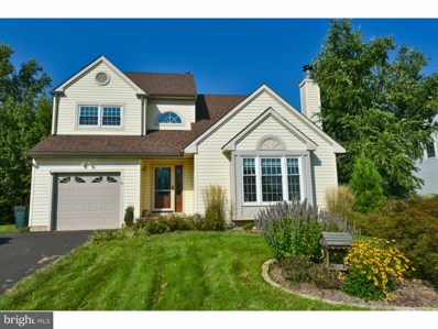 206 Forge Road, Collegeville, PA 19426 - MLS#: 1000463389