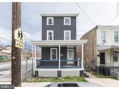 5361 Pulaski Avenue, Philadelphia, PA 19144 - #: 1000463414