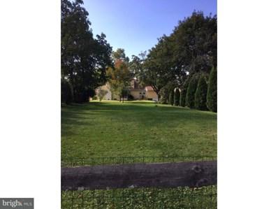 Cricket Avenue, Glenside, PA 19038 - MLS#: 1000463421