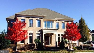 23036 Minerva Drive, Ashburn, VA 20148 - MLS#: 1000463690