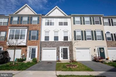 1708 Jennifer Meadows Court, Severn, MD 21144 - MLS#: 1000463780