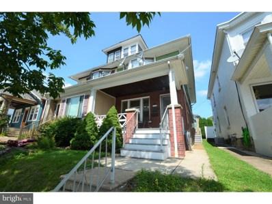 1913 Hay Terrace, Easton, PA 18042 - MLS#: 1000463933